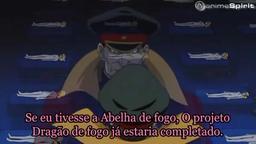 Arisa 02
