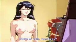 Akiko - Parte 02