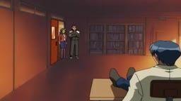 Professora sendo estuprada por suas alunas