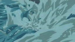 Daiakuji - Capitulo 01