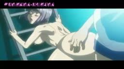 A pousada do prazer hentai 02
