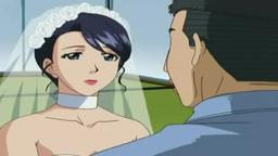 Mistreated Bride episodio 04