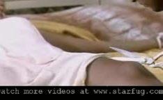 Mallu morena gostosa estuprada em quarto de noite