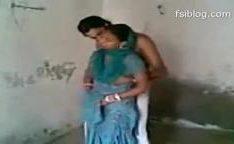 Video com indianos amadores