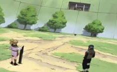 Shikamaru Fodendo a Temari
