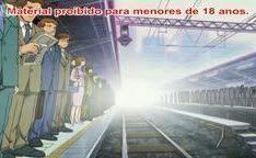 Xpress Train