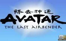 Avatar Hentai Korra e Toph trepando