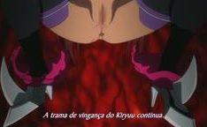 Makai kishi ingrid 04 – Anime hentai