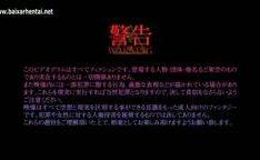 Escravas sexuais no cativeiro 02 – hentai