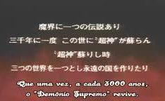 A lenda do demonio 01