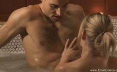 Tecnicas anal como fazer um bom sexo anal bem feito