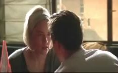 Sharon Stone sex in the film with Stephen Baldwin