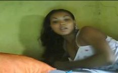 Casal quente amador brasileiros na webcam