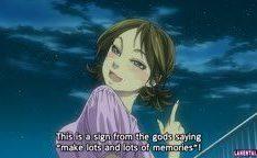 Hentai com menina de seios grandes fodida na piscina