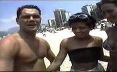 Video putaria com morenas brasileiras gostosas dando sua bundas