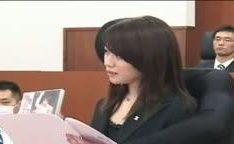 Porno asiatico com advogada novinha fodida no tribunal por bandido