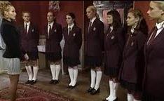 Garotas de colégio interna transando com Sutão