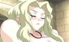 Ilhas das peitudas 02 – Anime Hentai