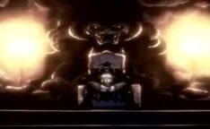 Rainha dos demônios puta – Sex Demon Queen