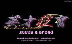 Educando às aluninhas sexualmente 01 – Hentai Online