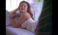 Krista Allen fodendo em Emmanuelle