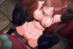 Lilitales 01 – Meninas submissas